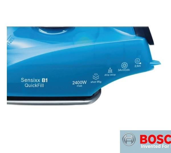 TDA2655GB-06