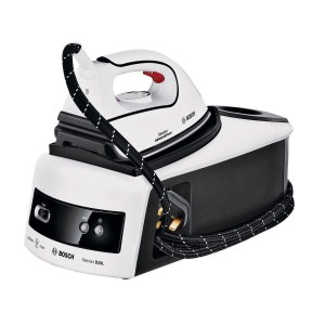 BOSCH-Sensixx-B20L-Steam-Generator-Iron-TDS2015GB