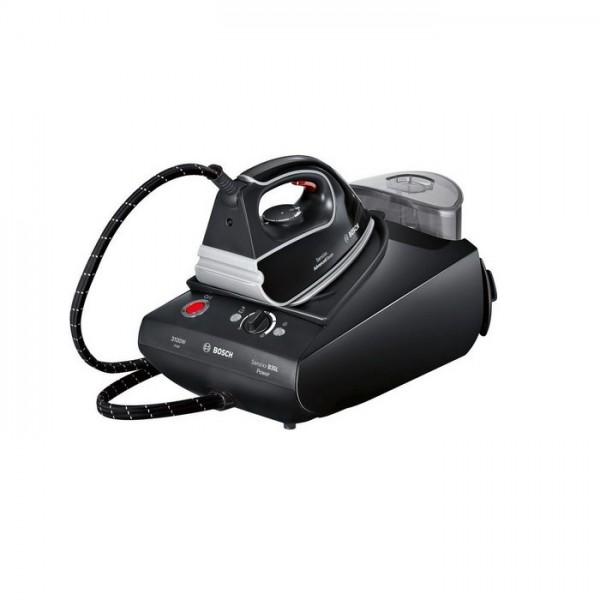BOSCH-Sensixx-B35L-Steam-Generator-Iron-TDS3560GB