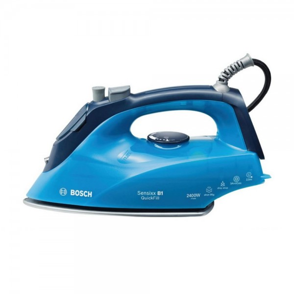Bosch-Sensixx-B1-TDA2655GB-Iron