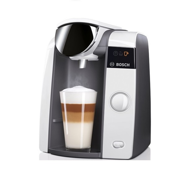 Bosch-Tassimo-Joy-T43-White-TAS4304GB