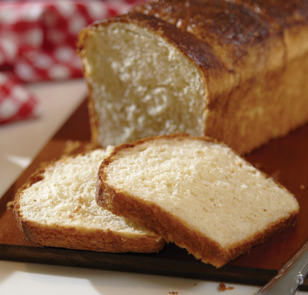 Brioche-Loaf-Bread-UK-Gourmet-Toast