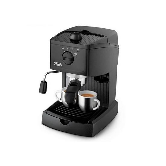 DeLonghi-EC145-Espresso-Cappuccino-Machine