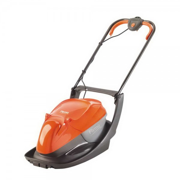 Flymo-Easi-Glide-330-Electric-Hover-Lawn-Mower