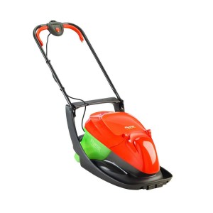 Flymo-Easi-Glide-330VX-Electric-Hover-Lawnmower