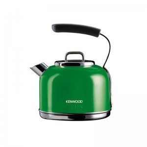 Kenwood kMix SKM035 Kettle