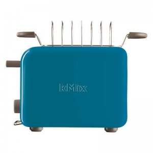 Kenwood kMix TTM023 Toaster