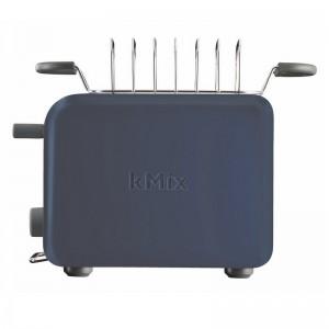 Kenwood kMix TTM063 Toaster