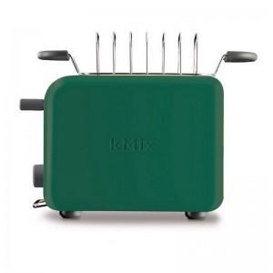 Kenwood kMix TTM065 Toaster