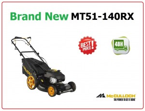 M51-140RX -06