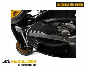 M51-140RX -07