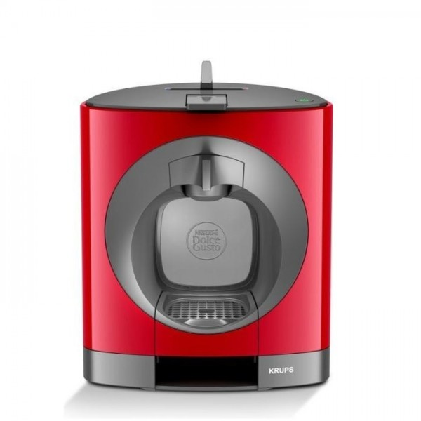 Krups-Dolce-Gusto-Oblo-Red-Coffee-Machine-KP110540
