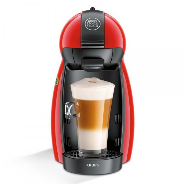 Krups-Dolce-Gusto-Piccolo-Red-Coffee-Machine-KP100640