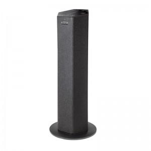 Sound-Blaster-SBX20