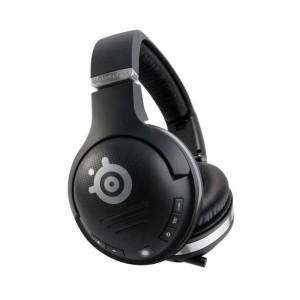 SteelSeries-Spectrum-7xb-Headset