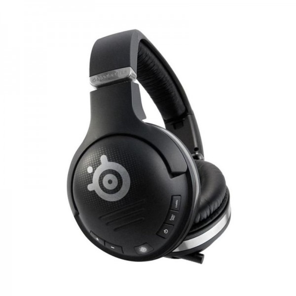 SteelSeries-Spectrum-7xb-Headset