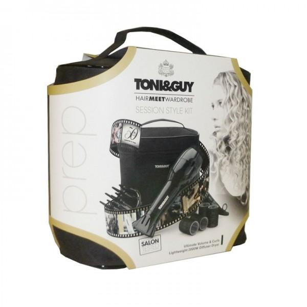 Toni&Guy-TGDR5368