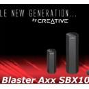AXX10-07