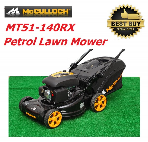 M51-140RX -13