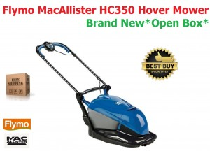 HC350-06