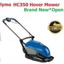 HC350-004