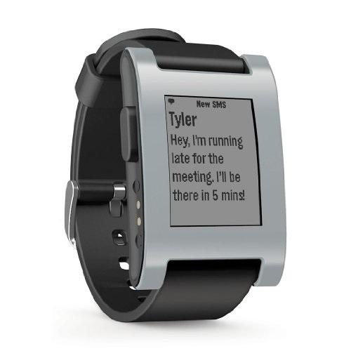 pebble-smartwatch-301gr-grey