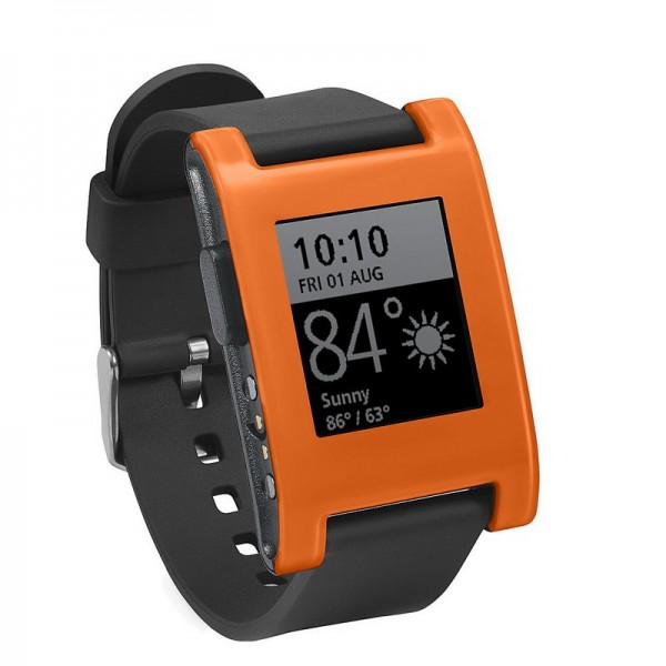 pebble-smartwatch-301or-orange