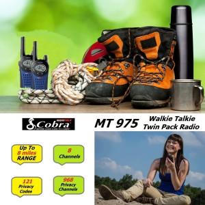 MT975-01