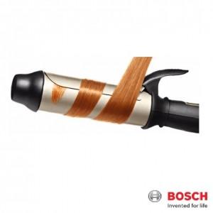 PCH9790GB-02