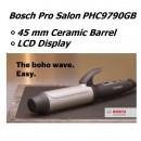 PCH9790GB-05