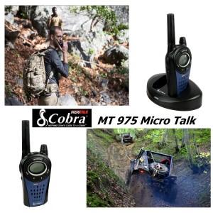 MT975-05