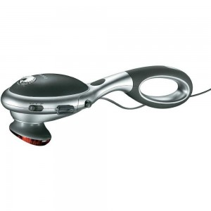 Beurer-MG70-InfraRed-Tapping-Massager