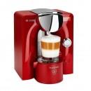 Bosch-Tassimo-T55-Charmy-TAS5546GB-Coffee-Pod-Machine-Scarlett-Red