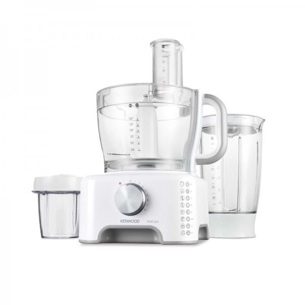 Kenwood-FP734-Multi-Pro-Classic-Food-Processor