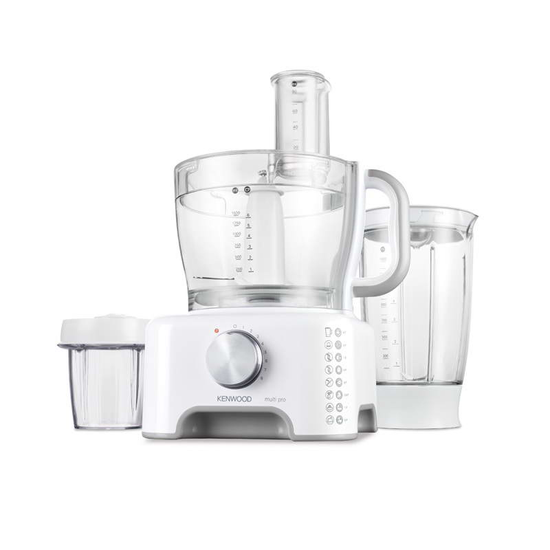 Cooks Food Processor W