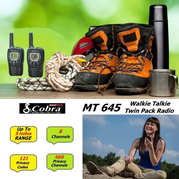MT645-03