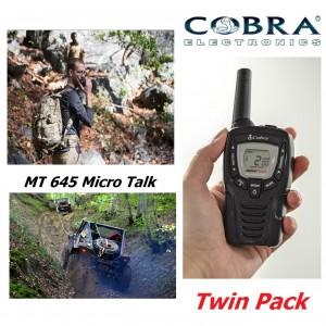 MT645-07