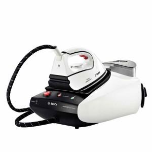 Bosch-TDS3510GB-Sensixx-B35L-Steam-Generator-Iron