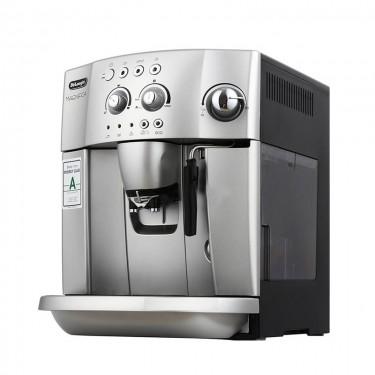 Bosch Tassimo T65 Fidelia Plus TAS6515GB Multi Drink Coffee Machine with LCD Display Around ...