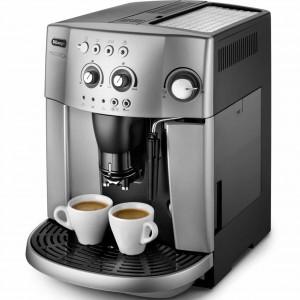 DeLonghi-Magnifica-ESAM4200S-Bean-To-Cup-Espresso-Cappuccino-Machine