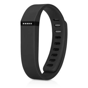 Fitbit-FB401BK
