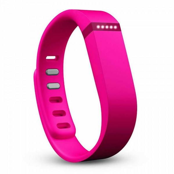 Fitbit-FB401PK-Pink