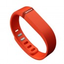 Fitbit-FB401RD-Red