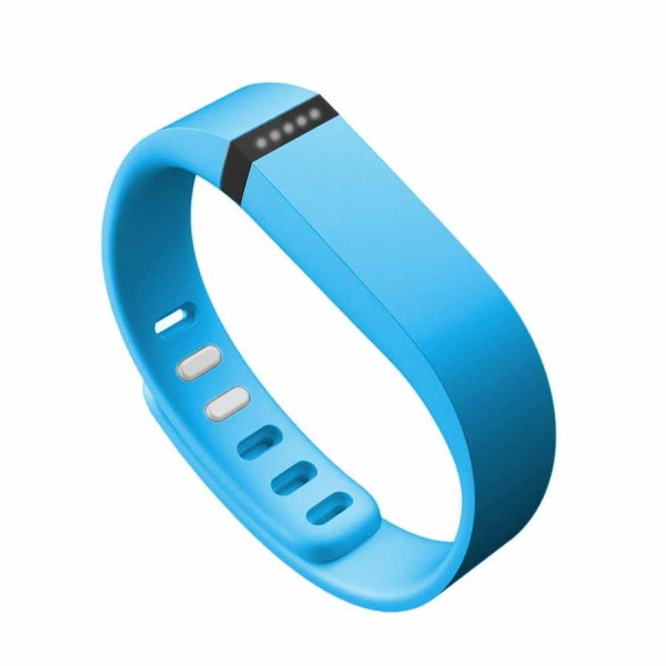 Fitbit-FB401SkyBlue