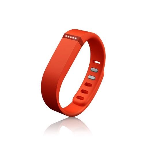 Fitbit-FB401TA-Tangerine