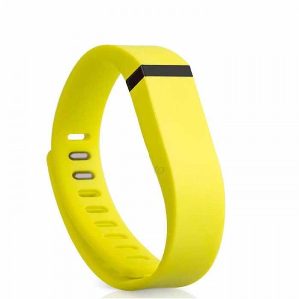 Fitbit-FB401YE-Yellow
