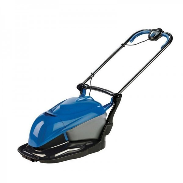 Flymo-Hover-Mower
