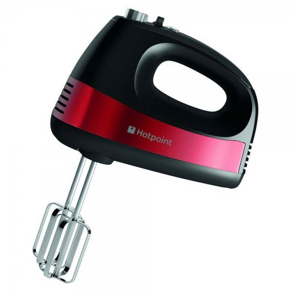 Hotpoint  Hand Mixer HM0306DR0