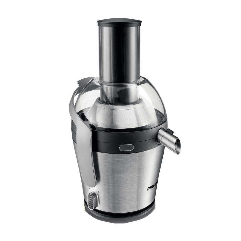 Philips Viva Slow Juicer Hr1830 : philips juicer philips hr1871 00 avance collection juicer 800w stainless