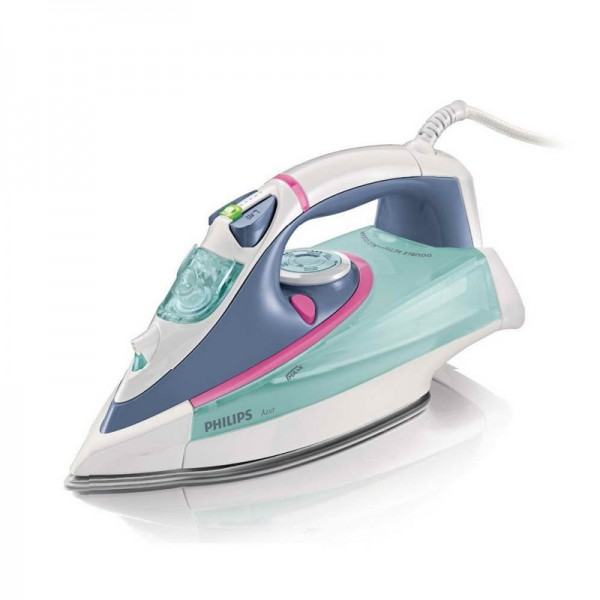Philips-Azur-Steam-Iron